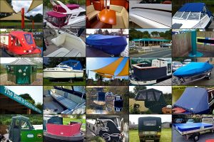 Best Boat Covers Yorkshire