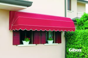 shop canopy yorkshire
