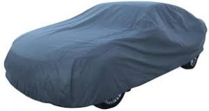 Vehicle Covers Yorkshire